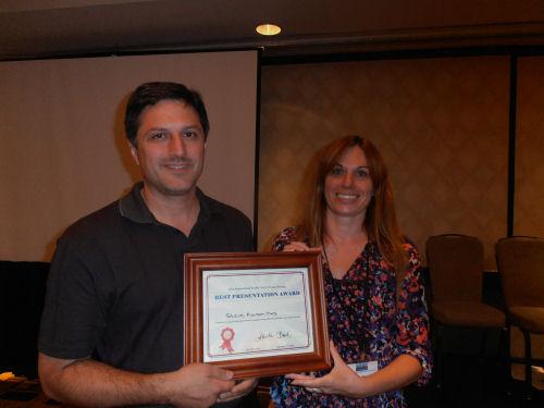 Award-2012-Steve