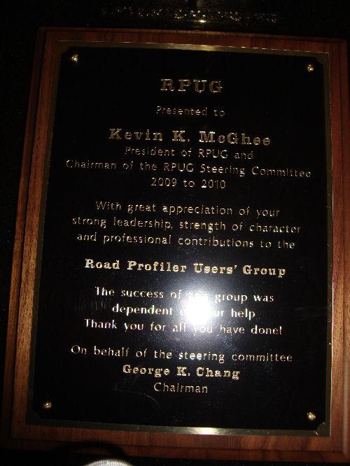 RPUG2010-Kevins-Award