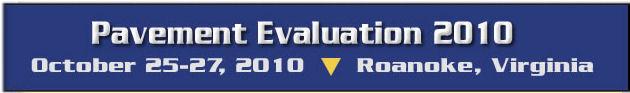 PE2010_logo