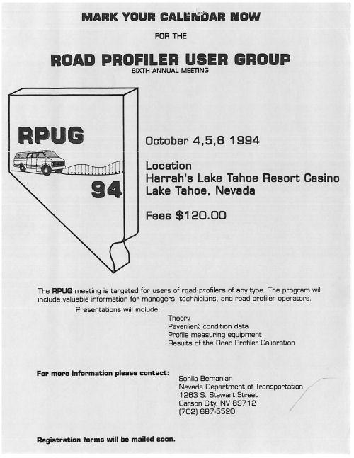RPUG 1994 Announcement_Page_1-mod