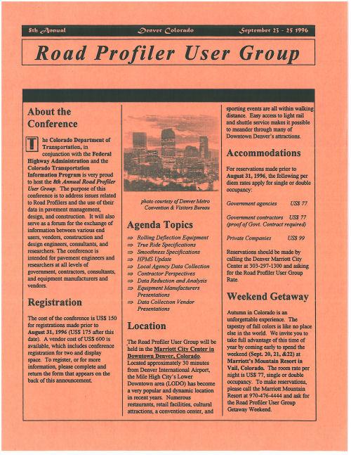 RPUG 1996 Announcement 1_Page_1-mod