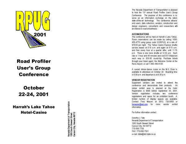RPUG 2001 Flyer_Page_1_mod