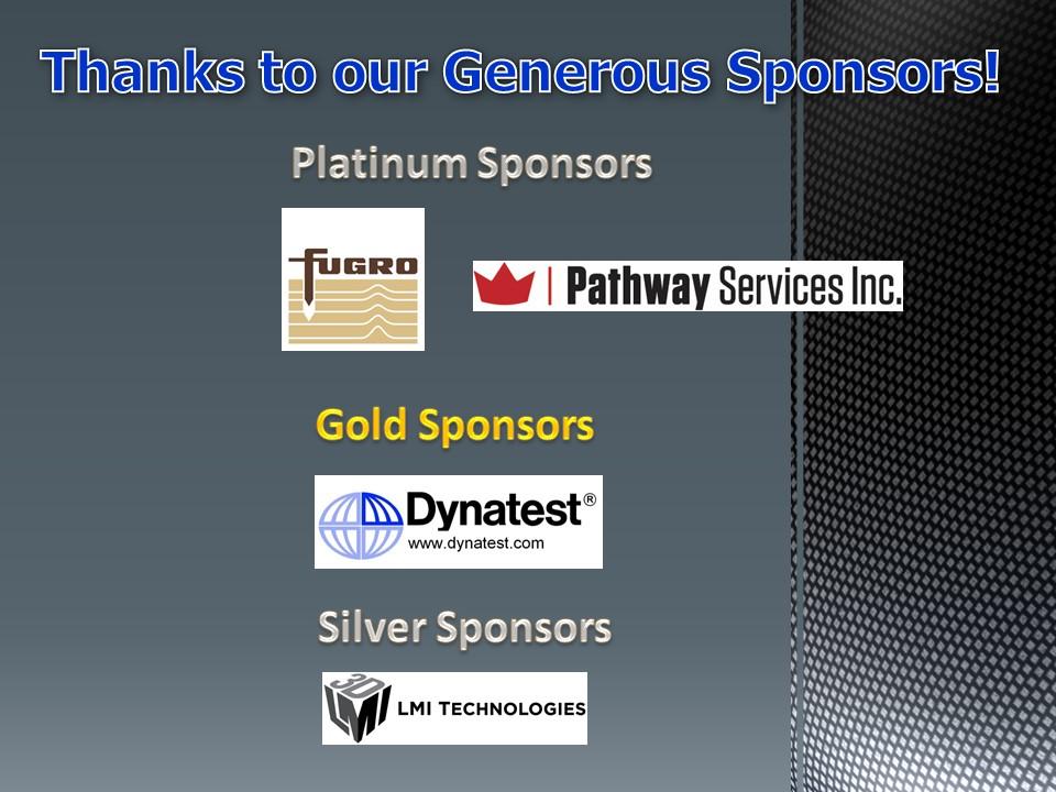 rpug2016-sponsors